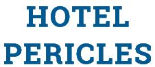 Pericles Hotel Virtual Tour
